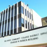 Union for San Diego Community College Teachers OKs Resolution Condemning Israel